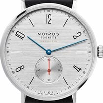 NOMOS Tangente Neomatik new Automatic Watch only