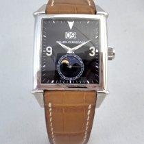 Girard Perregaux Vintage 1945 White gold 32mm Black Arabic numerals