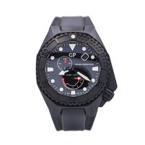 Girard Perregaux Sea Hawk Ceramic 44mm United States of America, Florida, Hallandale Beach