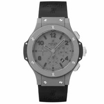 Hublot Big Bang 44 mm 301.AI.460.RX Very good Tantalum 44mm Automatic