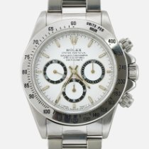 Rolex Daytona 16520 Very good Steel 40mm Automatic United Kingdom, London