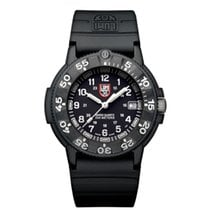 Luminox Original Navy Seal 3001 Nuovo Carbonio 43mm Quarzo