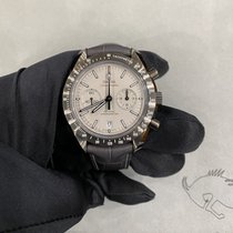 Omega 311.93.44.51.99.001 Céramique Speedmaster Professional Moonwatch occasion