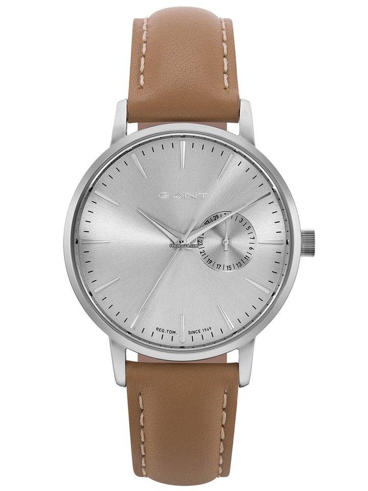 Gant W109225 новые