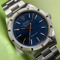 Rolex 2000 Air King occasion