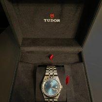 Tudor Royal 38mm