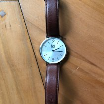 Ice Watch 400mm Cuarzo 001519 nuevo
