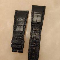 De Bethune Parts/Accessories Men's watch/Unisex pre-owned DB28