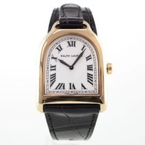 Ralph Lauren 27mm Automatic K00110 pre-owned