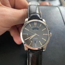 Maurice Lacroix Pontos Day Date nuevo Automático Solo el reloj PT6158-ss001-23E