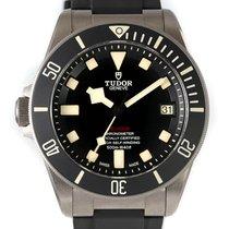 Tudor Pelagos 25610TNL-0001 Very good Titanium 42mm Automatic United Kingdom, Kingston Upon Hull