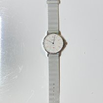 NOMOS Ahoi Neomatik new 2019 Automatic Watch with original box and original papers 564