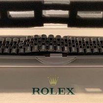 Rolex Parts/Accessories Men's watch/Unisex pre-owned