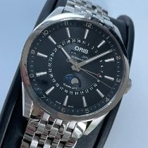 Oris Artix Complication 42mm