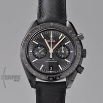 Omega 31192445101003 Céramique 2017 Speedmaster Professional Moonwatch 44mm occasion