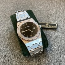 Audemars Piguet Acier 33mm Quartz 56975ST occasion Belgique, Waterloo