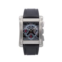 Bedat & Co pre-owned Automatic 33mm