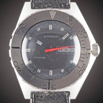 Sandoz Steel Automatic 5991 pre-owned