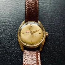 Waltham 34mm Manual winding pre-owned United States of America, New Jersey, Parsippany