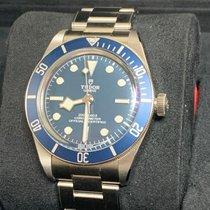 Tudor Black Bay Fifty-Eight Steel 39mm Blue United States of America, Pennsylvania, Holland