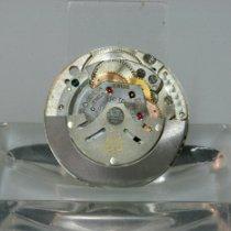 Rolex Oyster Perpetual Date 1560 Gut Automatik Österreich, Schwechat