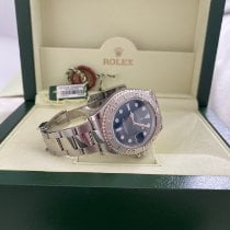 Rolex Yacht-Master 40 116622 Good Steel 40mm Automatic Australia, Melbourne