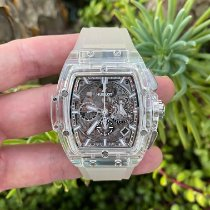 Hublot Spirit of Big Bang 641.JX.0120.RT Unworn 42mm Automatic United States of America, California, Los Angeles