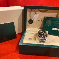 Rolex 126610LN Steel 2020 Submariner Date 41mm pre-owned United States of America, Ohio, west chester