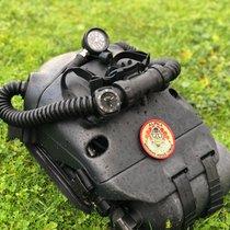 Ralf Tech Acero 43.8mm Automático 5001-16150 nuevo