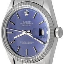 Rolex 16030 Steel Datejust 36mm pre-owned United States of America, Texas, Dallas