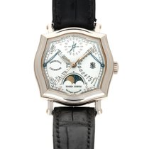 Roger Dubuis White gold 34.5mm Automatic Sympathie pre-owned United States of America, California, Beverly Hills
