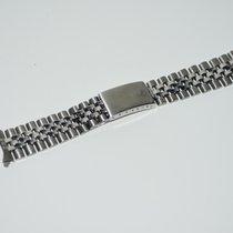 Rolex Teile/Zubehör gebraucht Stahl Stahl