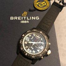 Breitling 44mm Quartz X82310A71B1S1 nieuw Nederland, Amsterdam