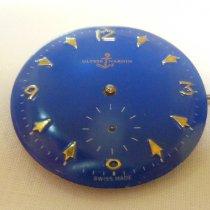 Ulysse Nardin Parts/Accessories Men's watch/Unisex pre-owned