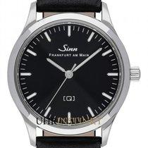 Sinn Women's watch 34mm Quartz new Watch with original box and original papers 2021