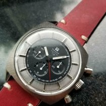 Tissot Steel 42mm Manual winding pre-owned United States of America, California, Beverly Hills