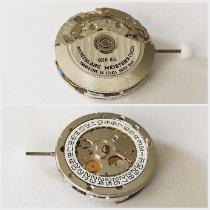 Montblanc Parts/Accessories Men's watch/Unisex new 4810