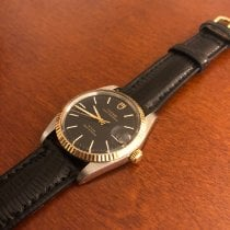 Tudor Prince Date 34mm United States of America, Maryland, Damascus