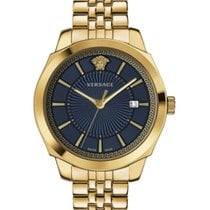 Versace Quartz VEV900619 new