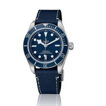 Tudor Black Bay Fifty-Eight Steel 39mm Blue No numerals United States of America, Florida, Hollywood