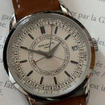 Patek Philippe Calatrava nuevo 2020 Automático Reloj con estuche y documentos originales 5212A-001