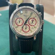 Chopard Mille Miglia occasion 39mm Blanc Céramique