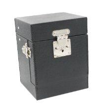 Louis Vuitton Louis Vuitton watch box Muy bueno