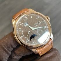 F.P.Journe Octa new 2020 Automatic Watch with original box and original papers Octa Lune