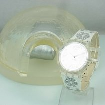 Swatch 38mm Quartz new