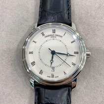 Frederique Constant Classics Automatic 40mm Romains France, Paris