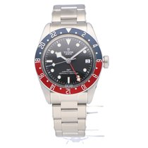 Tudor Steel 41mm Automatic 79830RB-0001 new