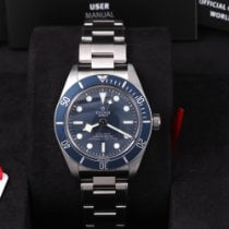 Tudor Steel 39mm Automatic 79030B new United States of America, California, Los Angeles