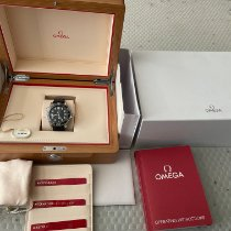 Omega 210.32.42.20.01.001 Steel 2020 Seamaster Diver 300 M 42mm new United States of America, New Mexico, Rio Rancho