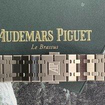 Audemars Piguet Parts/Accessories pre-owned Royal Oak